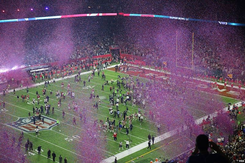 Confetti_after_Super_Bowl_LI