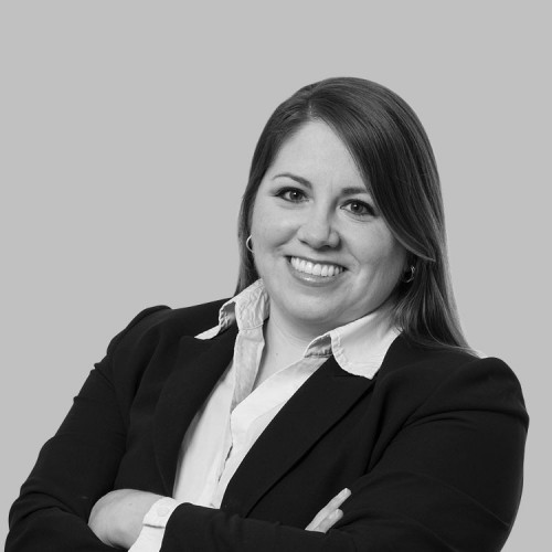 Gina Maffei is an Account Supervisor at Nyhus where she develops strategic communications and integrated marketing campaigns.