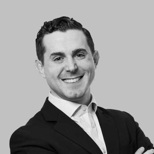 Marc Berger is the Senior Director, China Practice and Executive Communications. He helps Chinese companies expand in the US.