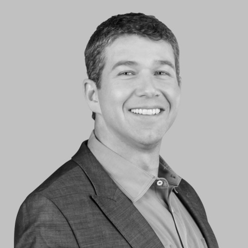 Ian Evenstar is the Director of Creative Services. Ian uses design, digital marketing, and advertising to elevate brands.