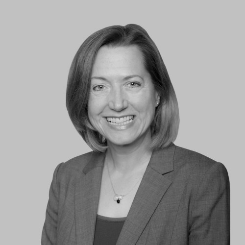 Heidi De Laubenfels is the Chief Operating Office for Nyhus Communications, an Integrated Marketing Communications Agency.
